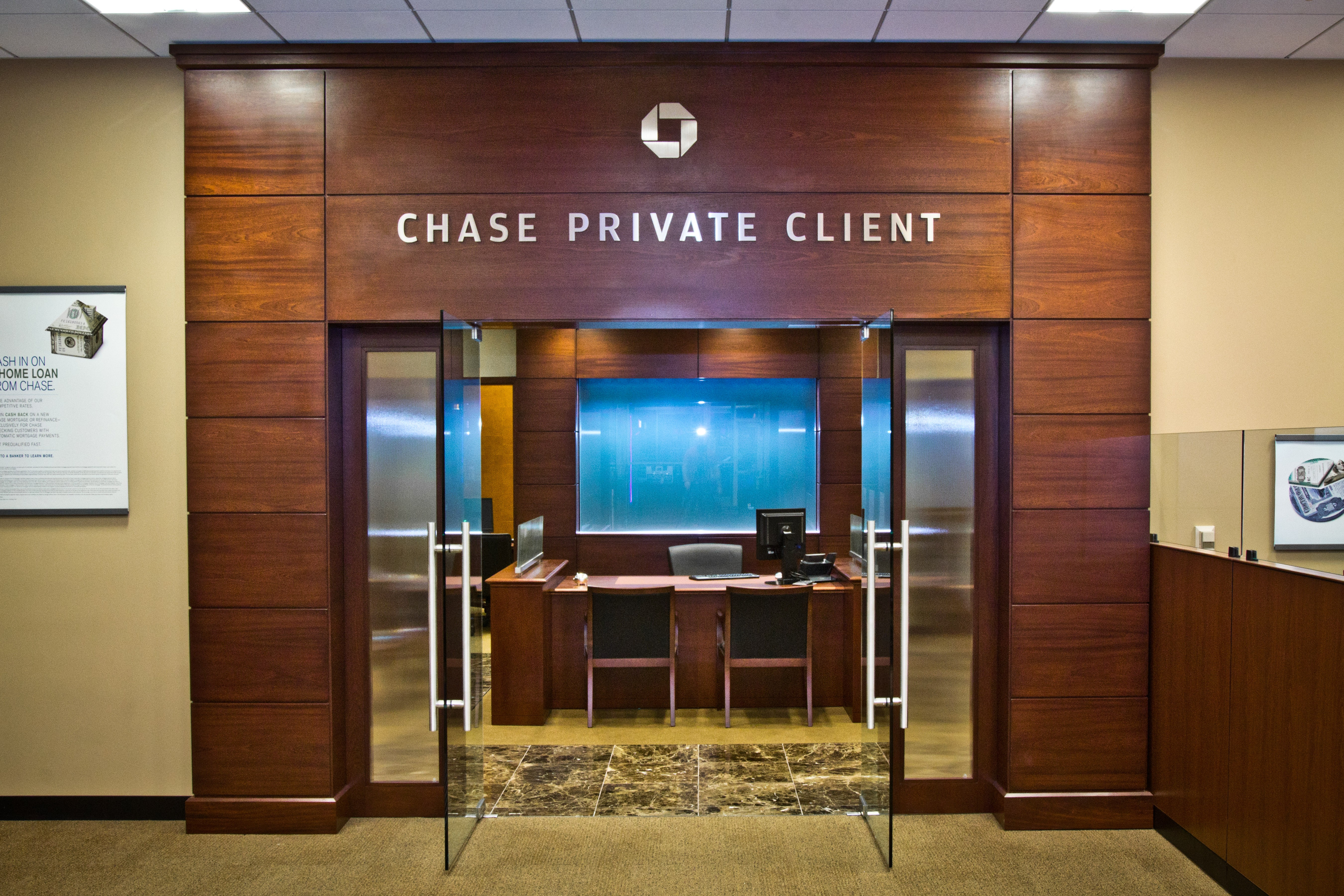 Jpm Chase Cpc Los Angeles Deb Construction Llc