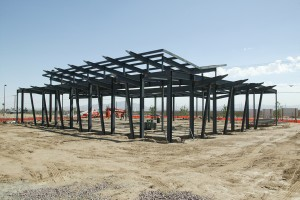 bank-of-america-adelanto-structure-steel