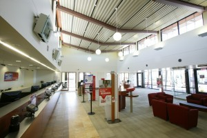 BA Adelanto Interior 1