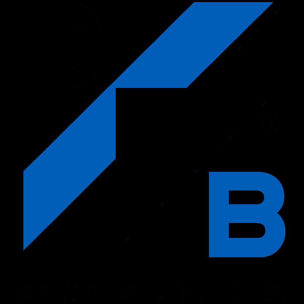 DEB Construction, Inc.