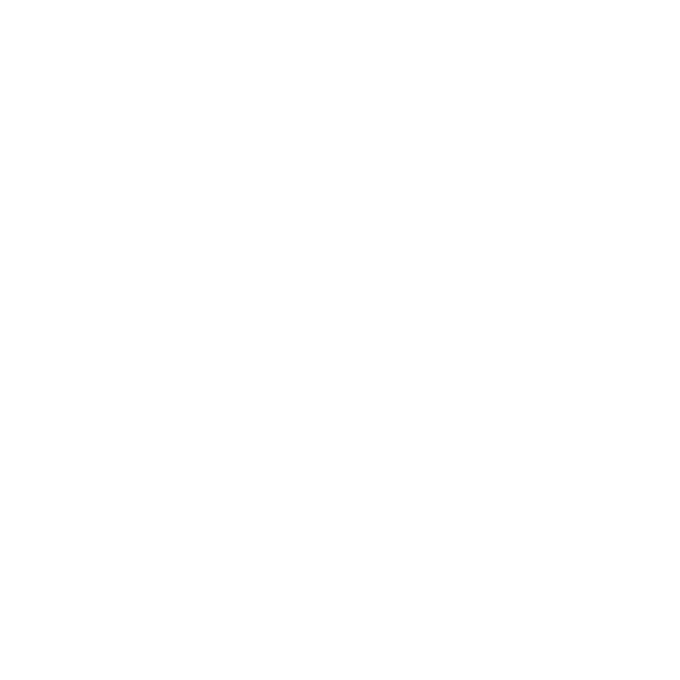 DEB Construction, Inc.
