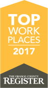 2017 Top Workplaces